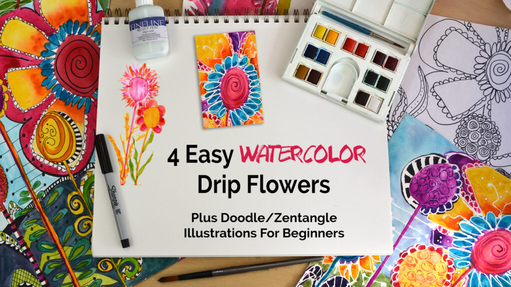 https://harmony-in-life.teachable.com/p/4-easy-watercolor-drip-flowers/?preview=logged_out